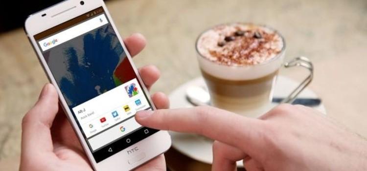 smartfon-na-codzien